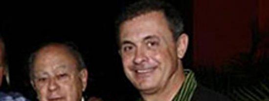 La ex novia de Jordi Pujol Ferrusola le acusa de llevar bolsas con billetes de 500 euros a Andorra