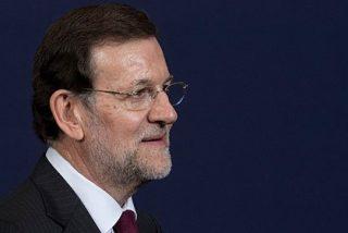 """El Gobierno de Rajoy presume de """"los primeros resultados"""" de sus medidas"""