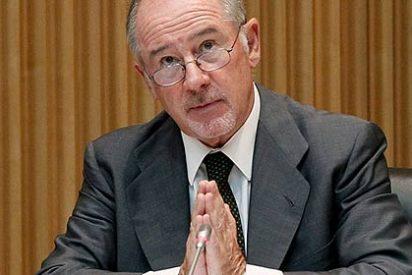 Rodrigo Rato, quinto peor alto directivo del mundo según Businesweek
