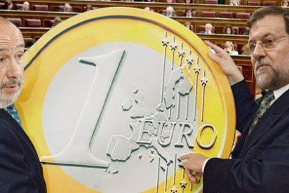 Los gastos absurdos más abultados de los políticos españoles en 2012