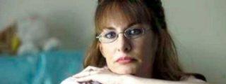 Se suicida la mujer de la rara enfermedad que le hacía tener 50 orgasmos diarios