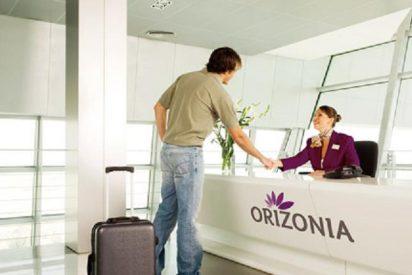 Barceló Viajes volverá a afianzarse como principal líder touroperador con la compra de Orizonia