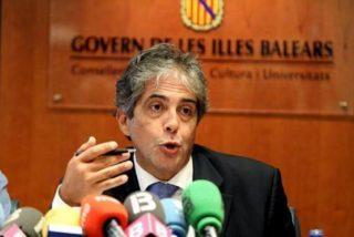 Bosch anuncia que las escuelas no van a menospreciar a ninguna de las dos lenguas