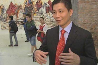La oscura trama de Gao Ping compró en Baleares tres viviendas para blanquear dinero