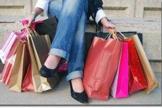 Los comercios de Mallorca se van a pique por el 'naufragio' del consumo ciudadano