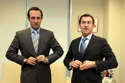"""Bauzá dice que se han subido las pensiones """"pero no como a todos nos gustaría"""""""