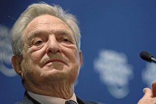 Krugman, Buiter, Soros... los agoreros del euro se la 'envainan' para 2013