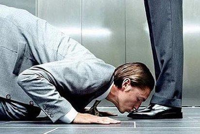 Un 11% de los directivos de Baleares le dará la patada a alguno de sus empleados en 2013
