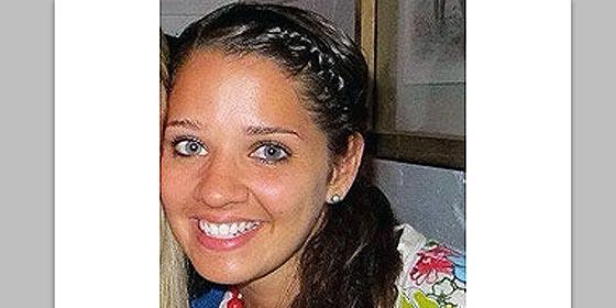 Victoria Soto, la maestra latina que dio su vida por sus alumnos en la matanza de Newtown