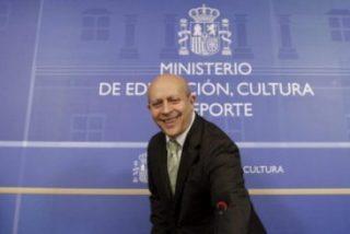 El Gobierno elimina Ciudadanía y establece una asignatura obligatoria alternativa a la Religión en Primaria y ESO