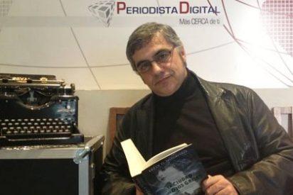 Félix Modroño: