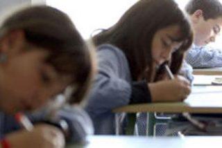 Varapalo a la inmersión: El TSJC falla que los hijos de 6 familias tengan enseñanza en castellano y catalán