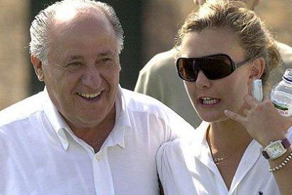 Amancio Ortega es el multimillonario mundial cuya fortuna más creció en 2012