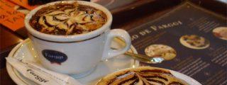 Mejor café que refrescos para reducir el riesgo de depresión