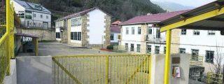 """El abogado del profesor de Valdeorras cree que los menores """"fueron inducidos"""" para acusarle de abusos"""