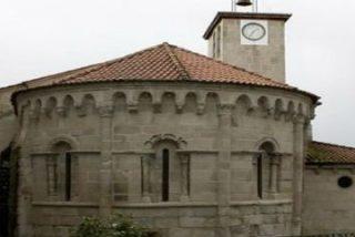 El Concello de Allariz podrá cobrar el IBI a la Iglesia