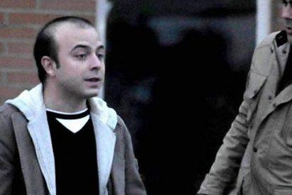 Angel Carromero retorna a su vida 'nomal' como asesor de la alcaldesa Botella y 50.000 euros de sueldo