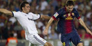 """Irene Junquera: """"Messi ha llamado bobo a Arbeloa en el párking cuando ya estaba metido en el coche con su mujer"""""""