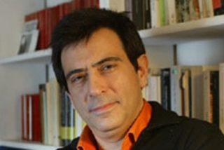 """Arcadi Espada: """"La falsa foto de Chávez es un error del periodismo y un gran éxito de la dictadura"""""""