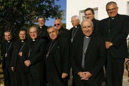 Los obispos andaluces, preocupados por la enseñanza concertada