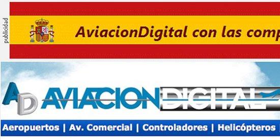 La Secretaria General de Transportes contrató un detective para 'espiar' al director de Aviación Digital