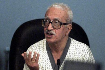 Tarek Aziz pide al Papa que autorice su ejecución