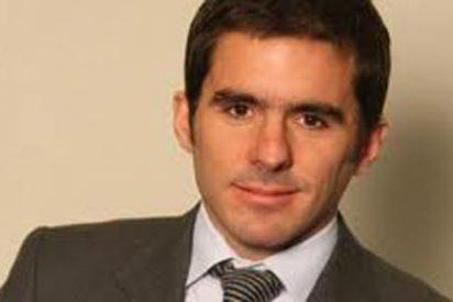 'Cerberus' ficha a un hijo de los Aznar para invertir en el 'banco malo'