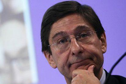 La indemnización para los 5.000 despidos de Bankia, 'igual que la que se pagó a 50 directivos'