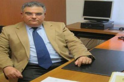 """El Fiscal Superior de Baleares considera que """"la independencia no es uno de los principios rectores de la Fiscalía"""""""