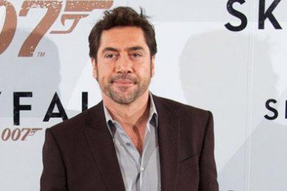 Javier Bardem, nominado al Bafta al Mejor Actor Secundario