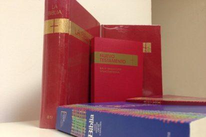 La Biblia interconfesional, en la Semana de Oración
