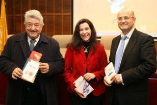 Comillas celebra el XXV Aniversario de la Cátedra de Bioética