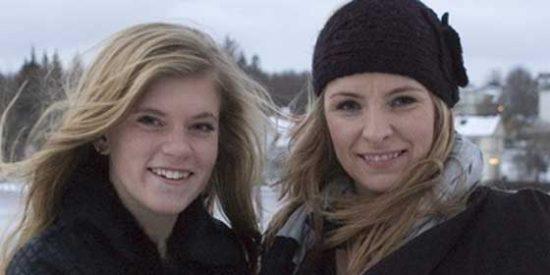 Una adolescente demanda a Islandia porque su nombre 'Brisa Suave' no está entre los 1.853 permitidos