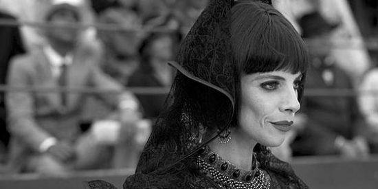 'Blancanieves' triunfa en los Premios José María Forqué