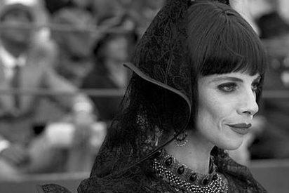 'Blancanieves', un filme mudo, candidata a mejor película en lengua catalana