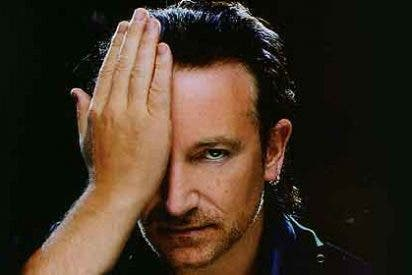 Depeche Mode, Lady Gaga y U2, los artistas más esperados para 2013