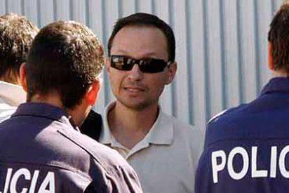 La Fiscalía pide 40 años de prisión para Bretón por dos delitos de asesinato
