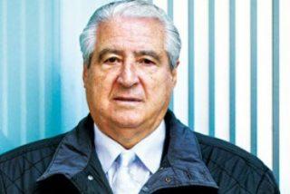 """Rafael del Río: """"La crisis nos ha demostrado la gran solidaridad que hay en el pueblo español"""""""