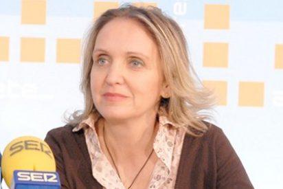 """Carmen Casero: """"Castilla-La Mancha tiene muchos más encantos que El Quijote"""""""