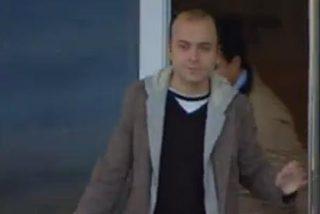 Angel Carromero está por fin fuera de la cárcel, tras 160 días de 'tormento'