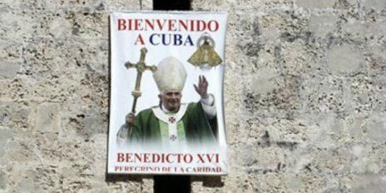 La Santa Sede y Cuba