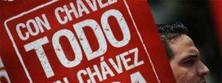 El nefasto legado petrolero de Hugo Chávez