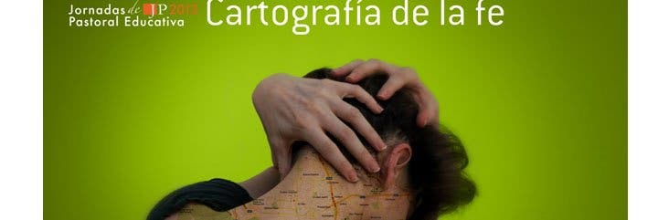 """Escuelas Católicas """"lamenta"""" el veto de Sanz a las Jornadas de Pastoral"""