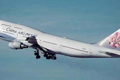 ¿Sabe cuáles son las diez aerolíneas peores y las diez mejores del mundo?