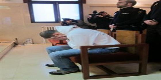 El acusado de violar e intentar asesinar a una joven en Magalluf alega que tomaba cocaína