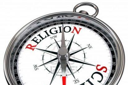 """En la escuela, """"Cultura Religiosa"""" para todos (II)"""
