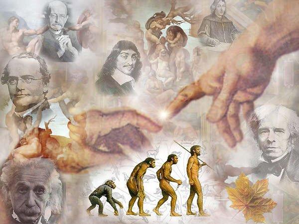 Ciencia y religión hoy: Apuntes y perspectivas (I)