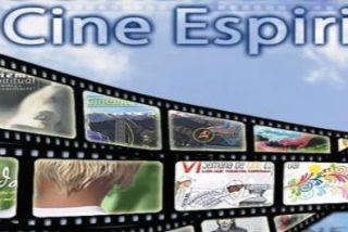 Congreso Cine y Nueva Evangelización en Barcelona