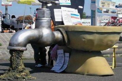 El Consell pierde los papeles y paraliza el caso sobre corrupción en la recogida de basura en la Part Forana