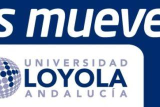 La Loyola Andalucía se une al proyecto de Religión Digital